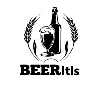 BeerItIs Podcast Episode 28: Left Nut Brewing
