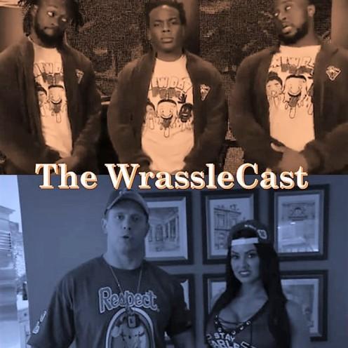 WrassleCast126-NewDayMizMaryse