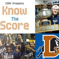 Know the Score Special: Interview with Durham Bulls GM Mike Birling