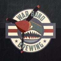 BeerItIs Podcast Episode 38: War Bond Brewing