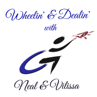 Wheelin & Dealin Ep 08: Midterm Elections