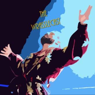 WrassleCast148-RoodeGlorious
