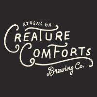 BeerItIs Podcast Episode 53: Creature Comforts Brewing Co.
