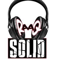 Raaq Solid Radio Show Episode 65: Unpacking R. Kelly