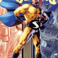 Comic Book Chronicles Ep. 270: Sentry's Not Us...Forever!