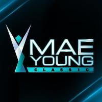 Forever Young Cast Ep 08 (Mae Young Classic Review)