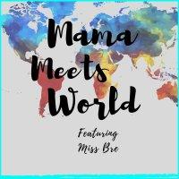 Mama Meets World Ep4 -  Sex and The Single Mom