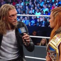 Wrasslecast Ep 207: DeeDee Goes to #SmackDownMatters1000