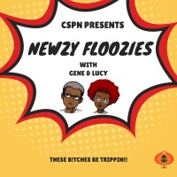 Newzy Floozies Ep 08: #Won'tBeErased