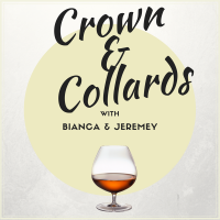 Crown & Collards Episode 190: Evolve, bro