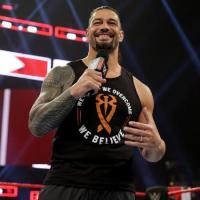 The WrassleCast Ep 226: Roman Returns, Kofi Replaced