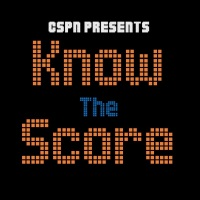 Know The Score: Catching Up