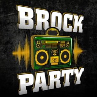 The WrassleCast Ep 239: Brock Party