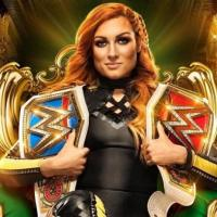 The WrassleCast Ep 237: MITB aka (#MoneyCastHolds) Preview