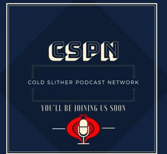 The CSPN
