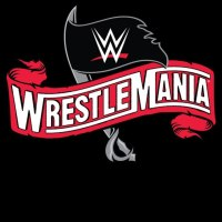 WrassleCast Ep 282: #RonaMania & #RawCast Review feat. Mo_Rease