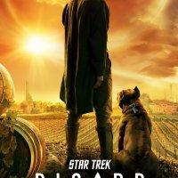 Comic Book Chronicles Ep. 358: Romulan Legolas
