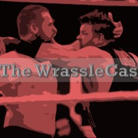 #RawCast: Mr. Wrestling III