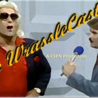 The WrassleCast Ep. 288: Wrestling Wonder Years