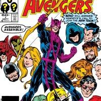 Comic Book Chronicles Ep. 367 : Those Wondrous Wackos!
