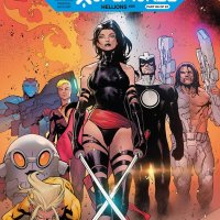 Comic Book Chronicles Ep. 386: Sinister's Misguided Cape-r