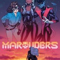 Comic Book Chronicles Ep. 415: Invincible Z Kai Abridged Super