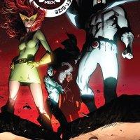 Comic Book Chronicles Ep. 421: Glorious Purpose Seeking