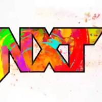 #NXTCast: The Final Boss